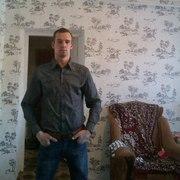 саша, 26, г.Приволжск
