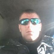 Сергей, 30, г.Балашов