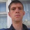 андрей, 41, г.Серебрянск