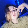 Наталья, 21, г.Обнинск
