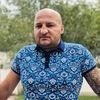 Dmitriy, 36, Petropavlovsk