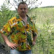 Вадим 30 Иваново