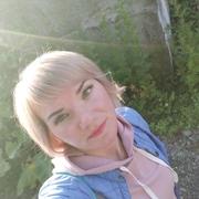 ЕЛЕНА СУХМЕЛЬ 38 Пермь