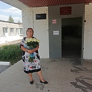Начать знакомство с пользователем Зинаида 56 лет (Стрелец) в Жукове