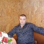 Богдан, 30, г.Белово