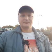 Андрей, 35 лет, Водолей, Харьков