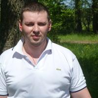 Дима, 33 года, Дева, Чебоксары
