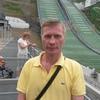 Станислав, 53, г.Ярославль
