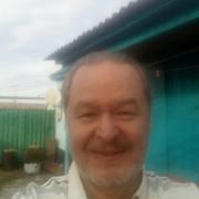 Андрей С, 57, г.Великий Новгород (Новгород)