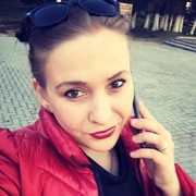 Анастасия, 25, г.Горно-Алтайск