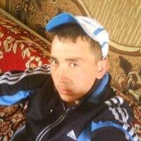 Даня, 32 года, Весы, Челябинск