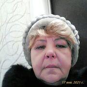 Елена 57 Красноярск