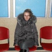 Ольга, 28, г.Ханты-Мансийск