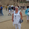 Татьяна, 61, г.Курск