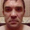 Рустямыч Мустафин, 41, г.Уфа