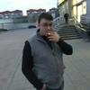 Sognar, 30, г.Серпухов