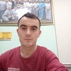 Miron TashkenSKY, 30, Ust-Kamenogorsk