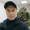 Константин, 41, г.Глазов