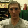 Дима, 40, г.Лесозаводск