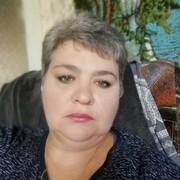 Татьяна 49 Ставрополь