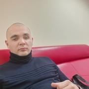 Игорь 28 Тольятти