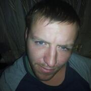 Денис 28 Павлово