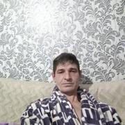 Николай 46 Артем