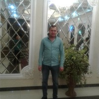 Стас, 35 лет, Рак, Ташкент