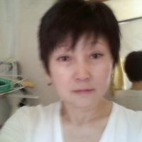 Inna Kim, 56 лет, Близнецы, Сеул