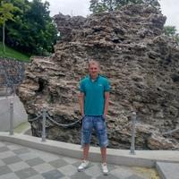 Aleksandr, 31 год, Рак, Орша