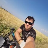 Сергей, 41 год, Дева, Норильск