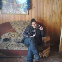 diman, 29 лет, Водолей, Березовский (Кемеровская обл.)