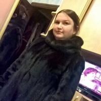 Татьяна Игнатьевв, 37 лет, Рак, Нижний Новгород