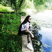 Black Sun, 25, г.Москва