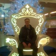 Sergei, 56, г.Юсьва