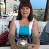 Татьяна, 52, г.Севастополь