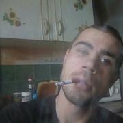 Сергеи, 29, г.Нарьян-Мар