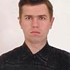 Евгений, 46, г.Кромы