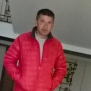 руслан, 39, г.Евпатория