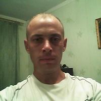 Денис, 32 года, Рак, Копейск