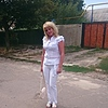 Марианна, 43, г.Анадырь (Чукотский АО)