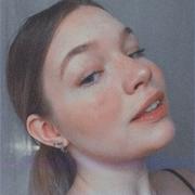 Катерина, 30, г.Тула