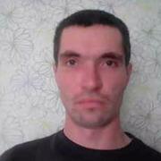 Игорь Андреевский, 30, г.Тотьма