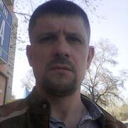 Вячеслав 41 Добрянка