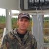Юрий, 50, г.Медногорск