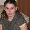 ELENA, 38, г.Светлогорск