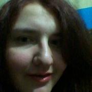 Елена, 29, г.Можга