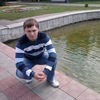 Владимир, 28, г.Старый Оскол