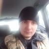 володя, 27, г.Уральск