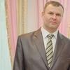 Андрей, 47, г.Саранск